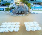 Panoramica Club Playa